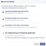 facebook_meldung2
